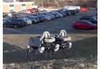 ������� �� Boston Dynamics ������ ������ ������ ���������
