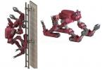Американские инженеры разрабатывают робота-универсала