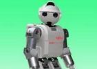 Робот от Fujitsu Automation