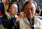 В Пекине был продемонстрирован человекоподобный робот с эластичной коже