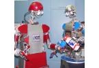 Самообучающийся робот ARMAR-III