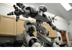 Эра роботов