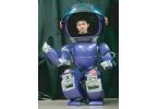 Гуманоидный робот PICO-2 для телеприсутствия способен повторять жесты
