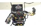 Пластичный робот Sarcos
