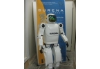 Иран разработал гуманоидного робота Surena 2