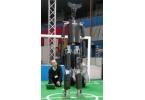 В Японии создадут робота-великана