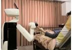 Toyota анонсировала робота для помощи человеку