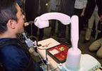 В Японии десять роботов получат правительственные награды