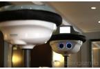 Anybots QB - первый специализированный робот-суррогат
