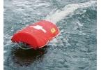 Робот EMILY займется спасением утопающих