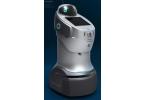 Корейский робот-гид Fantasia поможет визитерам муниципалитета
