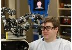 Роботы-парикмахеры отнимают работу у человека