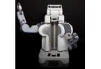 Исследователям бесплатно раздали персональных роботов