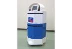 Препятствия поможет обойти робот-поводырь