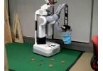 Американцы научили робота убирать собачьи какашки