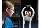 Роботы помогают человеку своим присутствием