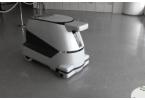Sharp переключается на производство роботов-уборщиков и клубники