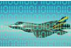ВМС США будет «печатать» дронов вместо самолётов