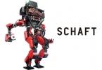 В военном конкурсе от DARPA робот Google победил