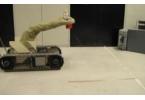 iRobot создала робота с надувной рукой