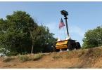 В США разрабатывают робота-медбрата