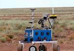 Новые роботы NASA используют Linux