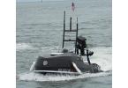Моторные лодки-роботы будут патрулировать заливы