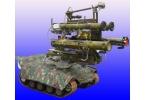 Российские боевые роботы будут с «мозгами»