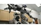 Боевые роботы под контролем ГРУ