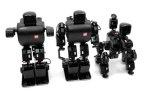 Robo Builder Kit - построй робота своими руками