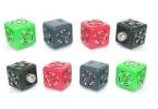 Модульные роботы Cubelets меняют игру в кубики