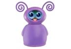 Fijit Friends: игрушечные роботы для девочек