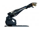 Робот-рука из Звездных войн в продаже