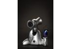 Shimi: робот-диджей