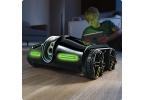 Rover 2.0 игрушечный танк под управлением мобильного приложения