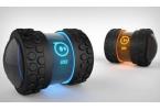 Sphero 2B - роботизированная игрушка от компании Orbotix