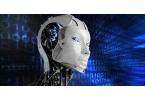 Искусственный интеллект и будущее