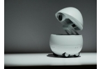 робот яйцо Panasonic