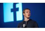 Марк Цукерберг и Элон Маск инвестируют в разработку искусственного интеллекта