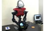 Японцы научили робота использовать знания по ситуации
