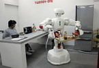 Главные события в мире робототехники и искусственного интеллекта 2007 года