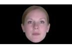 Ученые создали виртуальную актрису