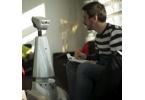 Французы вывели на рынок роботов Jazz