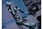 Робот телеприсутствия TELESAR V