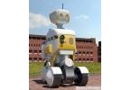 В корейских тюрьмах появятся роботы
