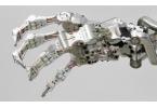 Создана роботизированная рука, выдерживающая удары молотка