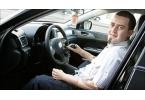 Водитель с биоэлектронными руками погиб в результате автокатастрофы