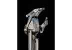 Робо-рука NASA Omni-Hand I выставлена на eBay
