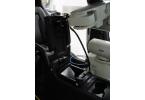 Автомобили Ford станут комфортней с Робот RUTH