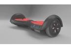 RevoBot - скутер-доска с электроприводом